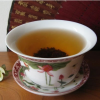 If Bad Breath Plagues You, Try Tea!