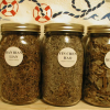 Chinese Insight Into the World of Herbal Medicine