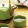 The Special Health Benefits of Green Tea