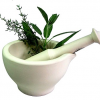 What Are the Different Ways Herbs Can Be Prepared?