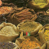 Many Herbs Are Being Used to Treat Arthritis