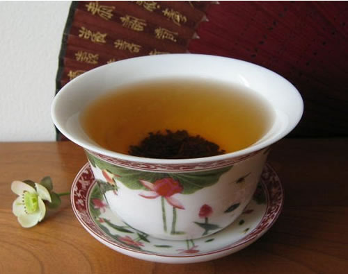 chinese-black-tea-2